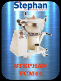 stephan-vcm44-webpage-2.png