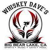 whiskey-daves.jpg
