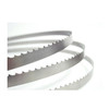 """Hobart Meat Saw Blade 5801 6801 142"""" 4TP INCH"""