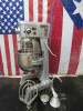 Refurbished Hobart D300T 30 Qt Dough Bakery Pizza Mixer 3/4 HP 115V