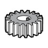 HM2-217 Hobart 20 QT Pinion Beater Gear 15217