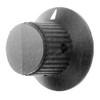 Cleveland Pointer Knob KE50569-1 22-1230