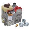 Cleveland 24V Gas Valve 22097 54-1023
