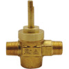 Blodgett 961 951 981 Gas Shut Off Valve  7854