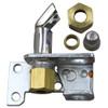 Bakers Pride Y600 Nat Gas LP Y600 Pilot Assembly M1222X  51-1481