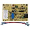 Cleveland - KE003660 - Ignition Control Kettle Board  44-1188