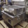 Cleveland SGL-30R Nat Gas Braising Pan Tilt Skillet