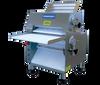 New Somerset Bakery Pizza Dough Sheeter CDR-1550 15 Inch