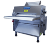 New Somerset Bakery Pizza Dough Sheeter CDR-2000 20 Inch