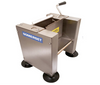 New Somerset Meat Shredder SMS60