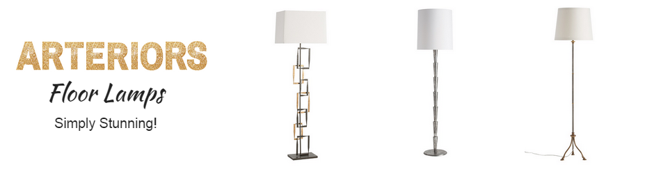 floor-lamp-banner-2.png