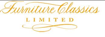 funiture-classics-logo.jpg