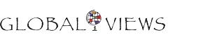 global-views-logo.jpg