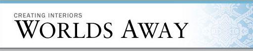 worlds-away-logo-1-.jpg