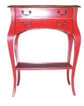 Furniture Classics Boudreaux Side Table