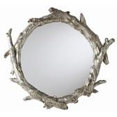 Arteriors Oakley Mirror