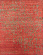 Jaipur Scroll Geode Rug