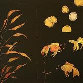 Left Bank Art Goldfish I