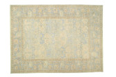 Currey and Co. Herat Rug