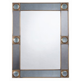 Arteriors Baldwin Mirror