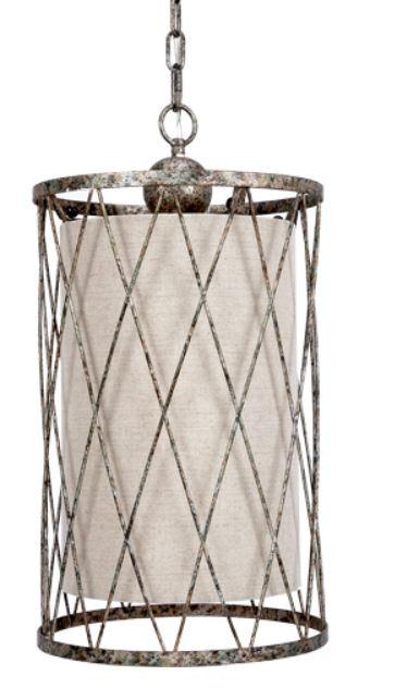 Old world design lighting Kitchen Image Designer Fabric Outlet Old World Design Open Weave Basket Pendant