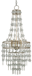 currey and company rainhill chandelier