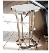 Regina Andrew Clover-Table