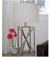 Regina Andrew Geometry-Lamp