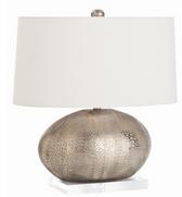 Winslow Lamp