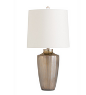 Jersey Lamp