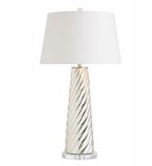 Joni Lamp