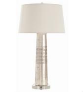 Walsh Lamp