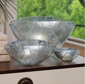 Blue Spark Bowl-Lg