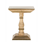 Keagan Accent Table