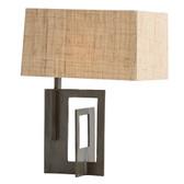 Arteriors Otis Lamp