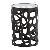 Arteriors Ennis Accent Table