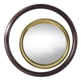 Arteriors Melanie Mirror, Set of 2
