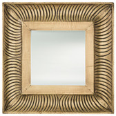 Arteriors Malin Small Mirror