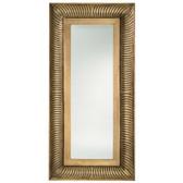 Arteriors Malin Large Mirror