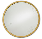 ALINE MIRROR, SMALL