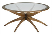 ELLEN COFFEE TABLE