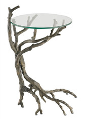 BRIGHSTONE OCCASIONAL TABLE