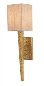 SIMSBURY WALL SCONCE