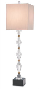 QUAINTRELLE TABLE LAMP