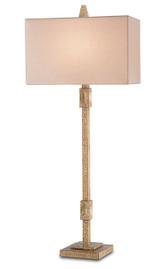 RONAN CONSOLE LAMP