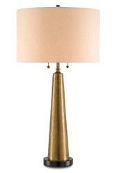 HYDE PARK TABLE LAMP