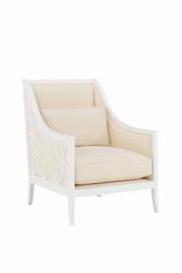 Currey & Co Kelmarsh Chair