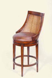 Accessories Abroad Barbados bar chair