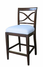 Accessories Abroad windward counter chair