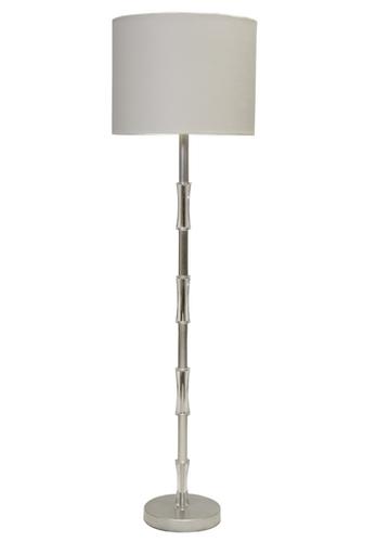 Worlds Away Sloan S Floor lamp
